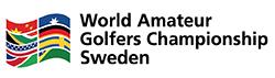 World Amateur Golfers Championship Sweden