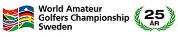 World Amateur Golfers Championship Sweden